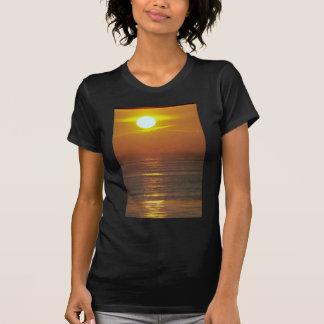 Beautiful Sunset: Encintas, California T Shirt