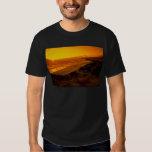 Beautiful Sunset: Jalama, California T-Shirt