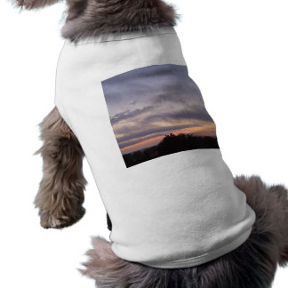 Beautiful Sunset over Kentucky T-Shirt