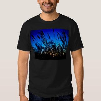 Beautiful Sunset Tee Shirts