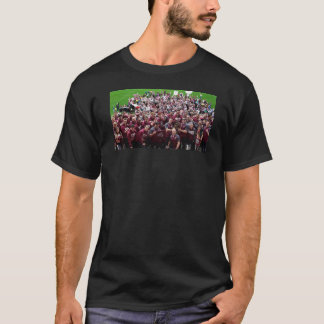 Beautiful Swell at Manly Beach 2017 T-Shirt