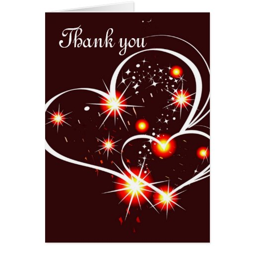 Beautiful Thank You Cards Cool With Beautiful Thank You Card Pictures