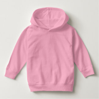 Beautiful Toddler hoodie for  fall and winter