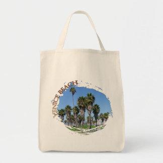 Beautiful Venice Beach Bag! Tote Bag