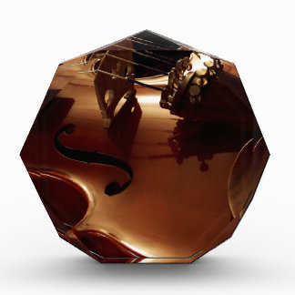 Beautiful Violin for the Musical Strings lover Awards