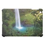 Beautiful Water Fall Case For The iPad Mini