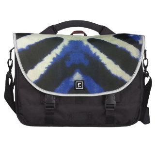 beautiful Watercolor Art Commuter Bag