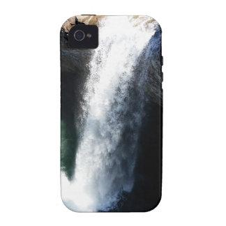 Beautiful Waterfall iPhone 4/4S Cover