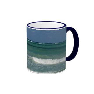 beautiful-waves mug