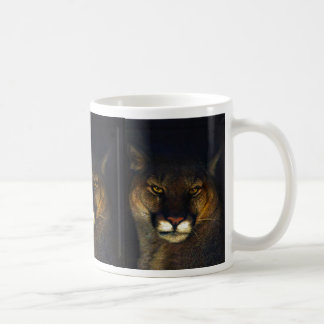 Beautiful Wildlife Design for Animal-lovers Coffee Mug