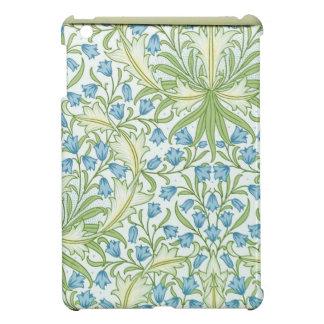 Beautiful William Morris Design iPad Mini Cases