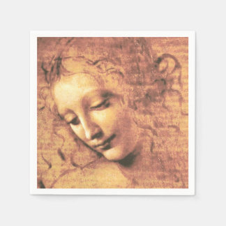 the da vinci code essays Immediately download the the da vinci code summary, chapter-by-chapter analysis, book notes, essays, quotes, character descriptions, lesson plans, and more - everything you need for studying or teaching the da vinci code.