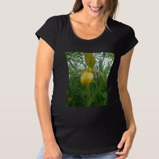 Beautiful Women's Maternity T-Shirt