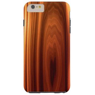 Beautiful Wood Look iPhone 6 Case