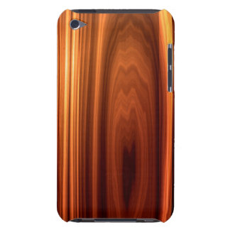 Beautiful Wood Look iPod Touch Case
