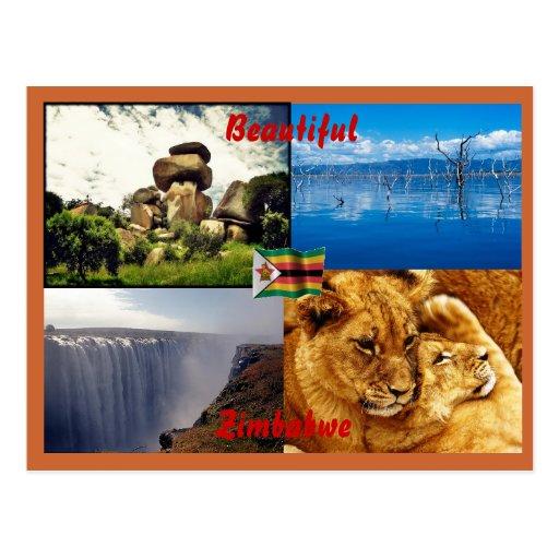 Pošalji mi razglednicu, neću SMS, po azbuci - Page 2 Beautiful_zimbabwe_postcard-rf06de6cfa51d476fbe74aedebcbf439b_vgbaq_8byvr_512