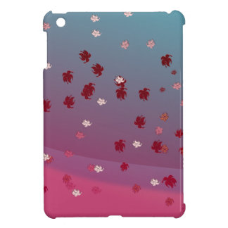 Beautifull friendly case for girls!! just lovely! iPad mini cases