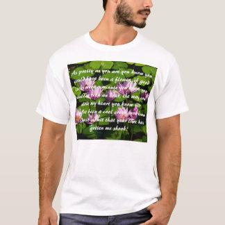 Beautifull T-Shirt