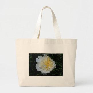 Beautifully Arrogant Large Tote Bag