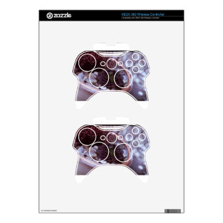 Beautilful 35mm FIlm Photo Xbox 360 Controller Skins