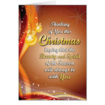 Beauty and Spirit Greeting Cards