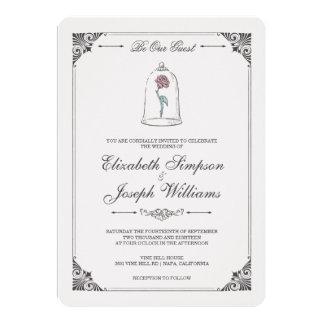 Wedding Invitations | Wedding Invitation Cards