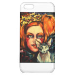 Beauty and the Beast iPhone 5C Cover