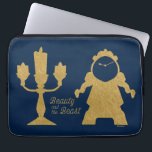 """Beauty And The Beast 