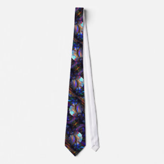 Beauty and the Beast Tie