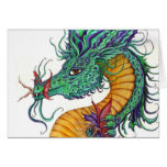 Beauty and the Beasts Greeting Cards