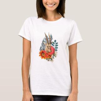 Beauty Antilope T-Shirt