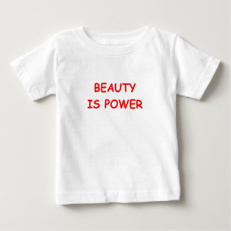 BEAUTY BABY T-Shirt