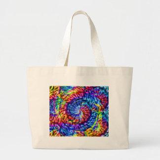 Beauty_ Bag