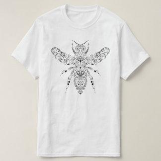 beauty bee T-Shirt