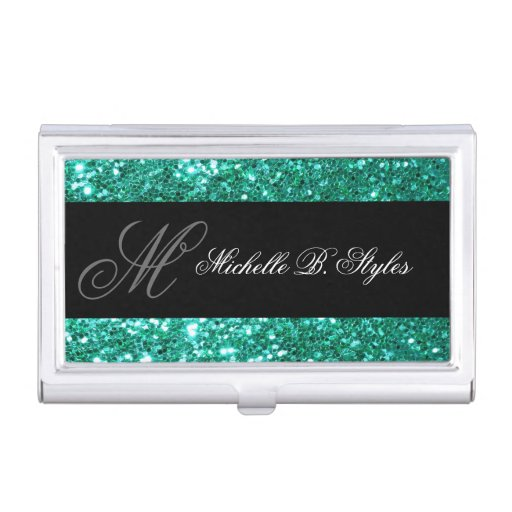 Beauty Business Card Holders For Women
