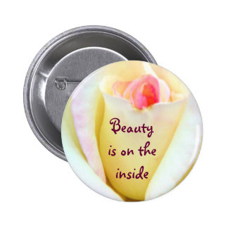 Beauty_ Button