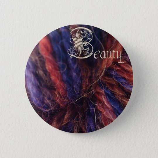 beauty button, evil stepmother button