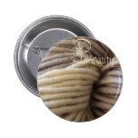 beauty button, malabrigo