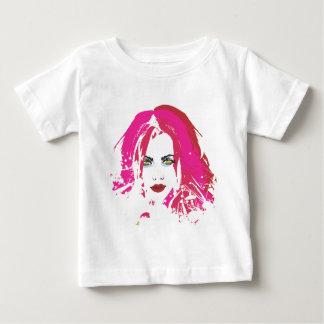 Beauty by punkychicken t shirt