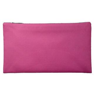 beauty cosmetic bag