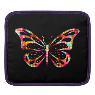 Beauty Flys Sleeve For iPads