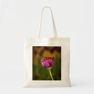 Beauty in all things shopper tote bag