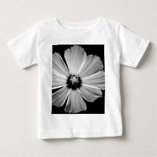 Beauty in Black and White Baby T-Shirt