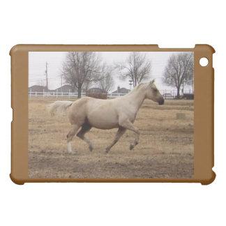 Beauty in Motion iPad case