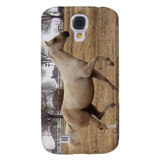 Beauty in Motion iPhone case Samsung Galaxy S4 Case