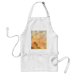 Beauty In Translation Adult Apron
