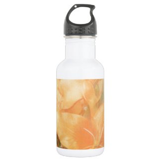 Beauty In Translation Water Bottle
