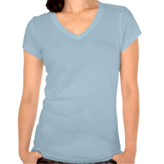 Beauty is Skin Deep Tee Shirts