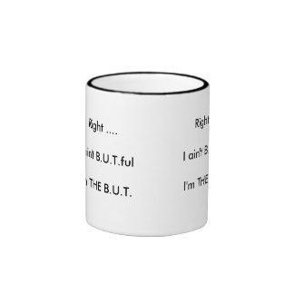 Beauty mug 1