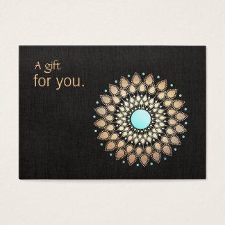 Beauty & Natural Wellness Retail Gift Certificate